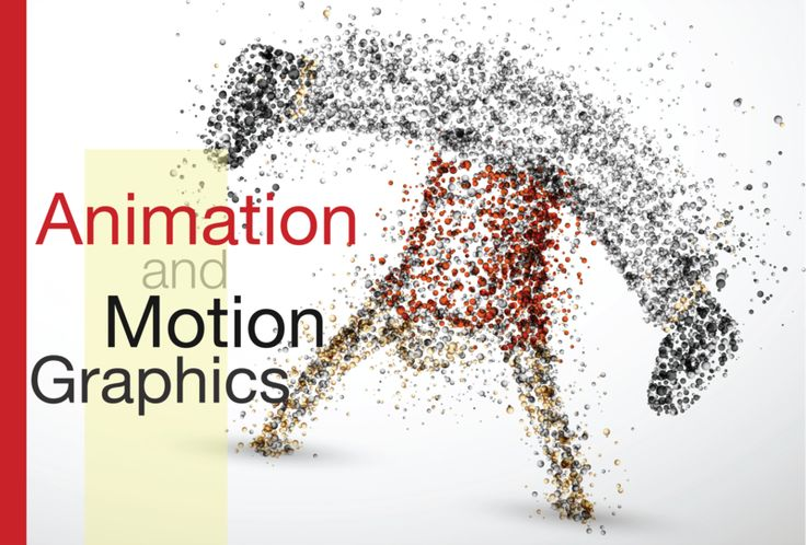 Need Motion Graphics Services ? Visit Now! http://www.videoexplainermumbai.in/corporate-motion-graphics-services-mumbai.html   #animation #motiongraphics #startup #business #explainervideos