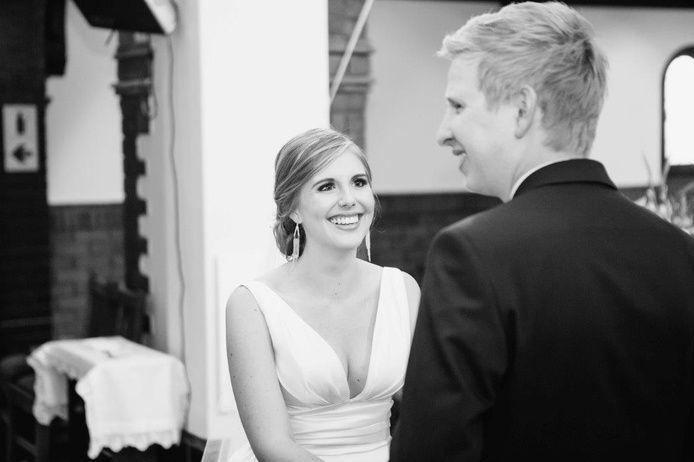 #wedding #happiness
