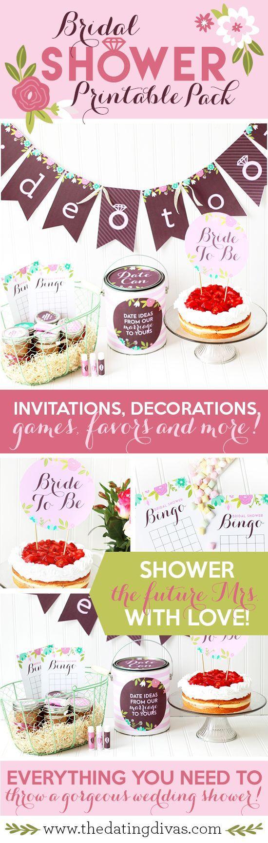 76 best Wedding Ideas images on Pinterest | Bridal parties, Bridal ...