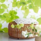 Products - Behang - Stijl:Bladeren