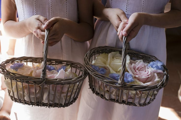 Mada | Wedding details #weddinginspiration #weddingideas #weddingdecor #weddingdetails #romantic