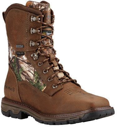 Best 25 Logger Boots Ideas On Pinterest Danner Work