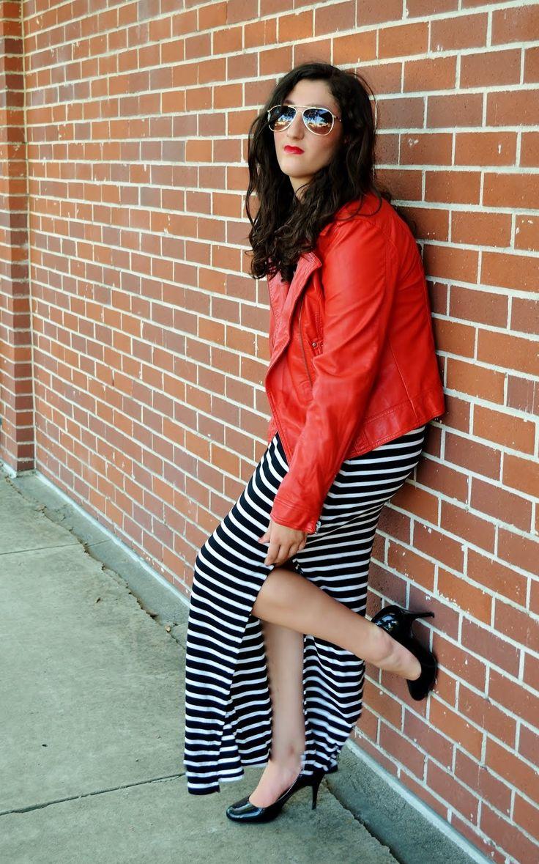 Red Jacket Dresses – fashion dresses