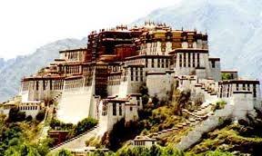 Google Image Result for http://www.trekkingandtravelnepal.com/pic/tibet_potala_palace.jpg
