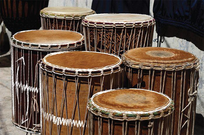 Darono | Drum #darono #drum