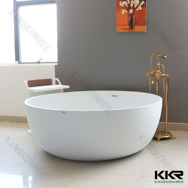indoor whirlpool 4 person hot tubs
