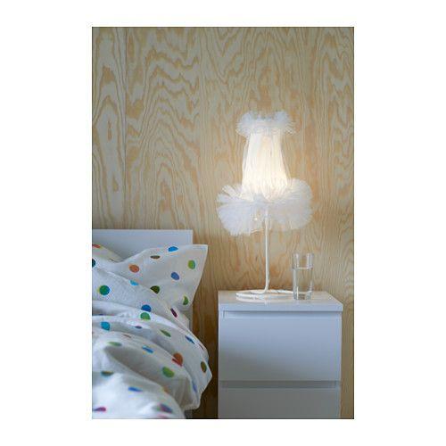 MALM Kommode med 2 skuffer - hvit - IKEA