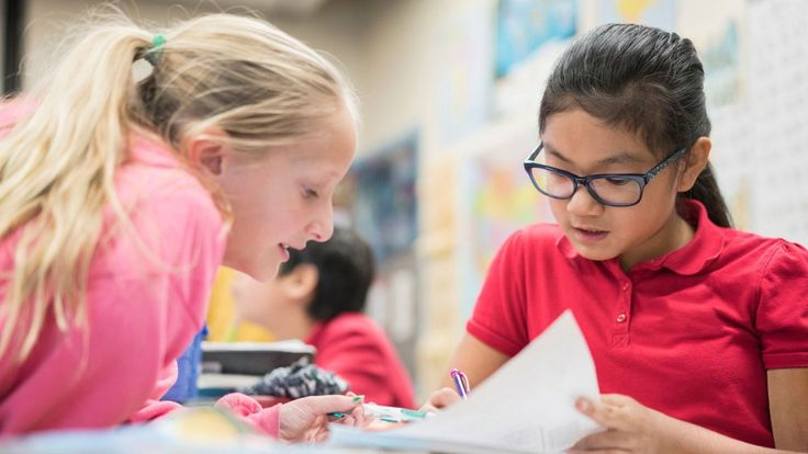 A teacher's journey from covering the basics of poetry to helping students discover why poems matter.