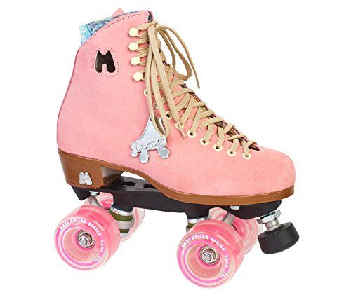 Moxi Lolly Roller Skates >>> You can find out more details at the link of the image. This is an Amazon Affiliate links.