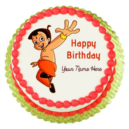 Cake Images With Name Raju : 512 best images about HBD Cake on Pinterest Birthday ...