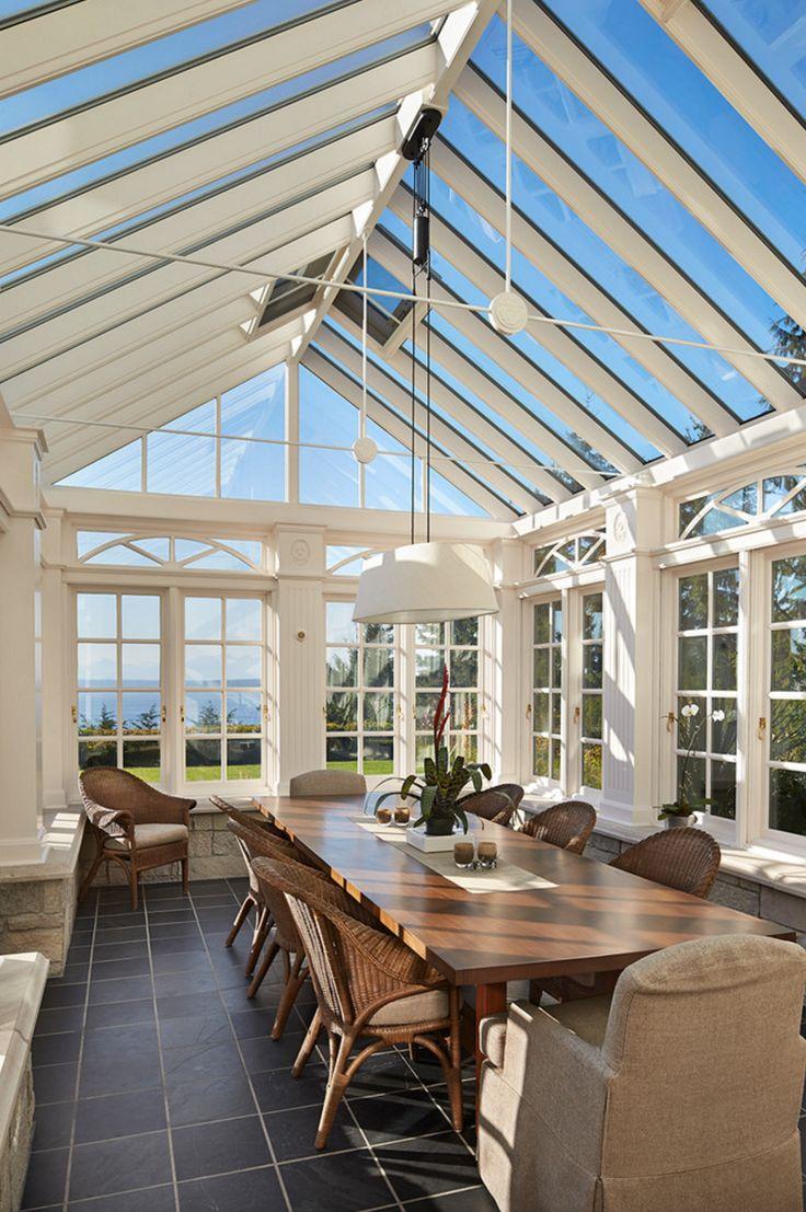 1057 best luxury interiors images on pinterest