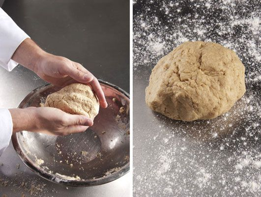 Holy Cannoli! The Cannoli Nachos Recipe - WebstaurantStore Blog