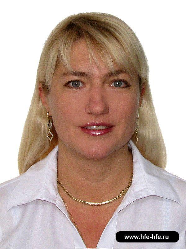 Dr.SHNAYDER OKSANA