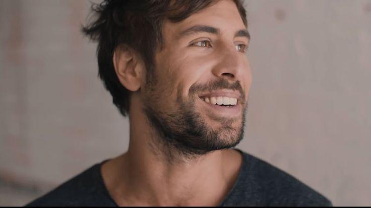 Max Giesinger - Wenn sie tanzt - Video - offizielles Musikvideo