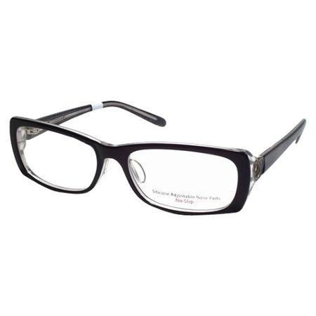 Best 9 Eye Glasses ideas on Pinterest | Eye glasses, Glasses and ...