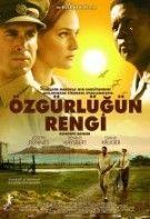 Özgürlüğün Rengi – Goodbye Bafana 2007 Türkçe Dublaj izle