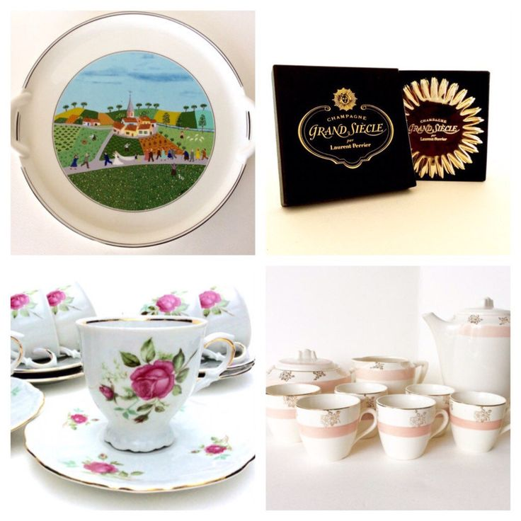 Wedding season is fast approaching, take a look at some different inspirational wedding gifts here. Worldwide shipping available.