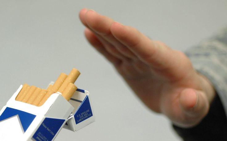 rauchentzug_rauchen_nein_danke