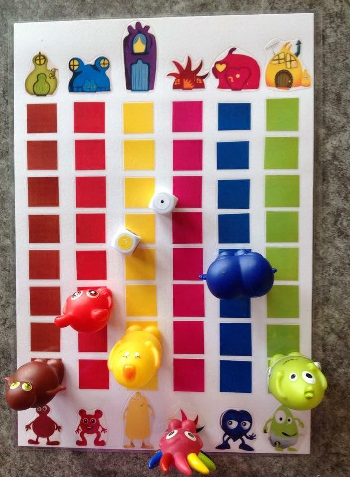 Bildresultat för matte med babblarna