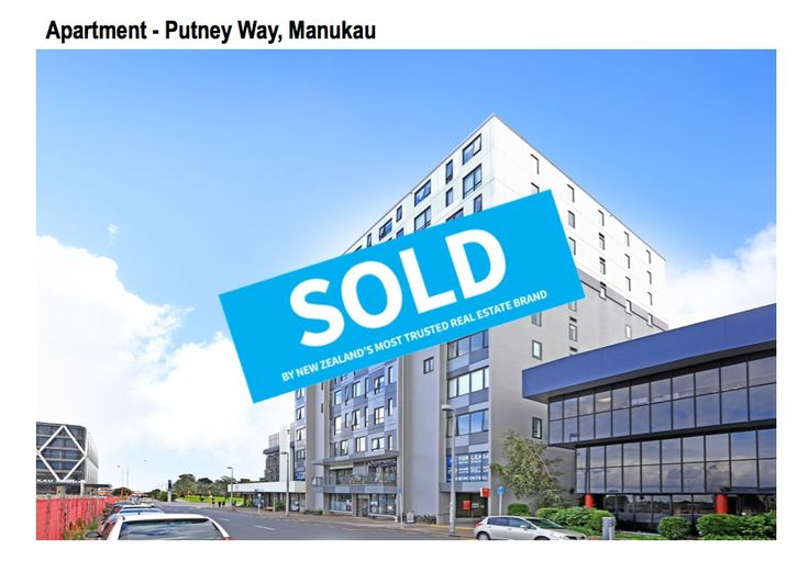 Recently Sold | Ajay Gulati | Harcourts Manukau | Thinking of selling your property ? Get in touch with Ajay for No Obligation Free Market Appraisal.