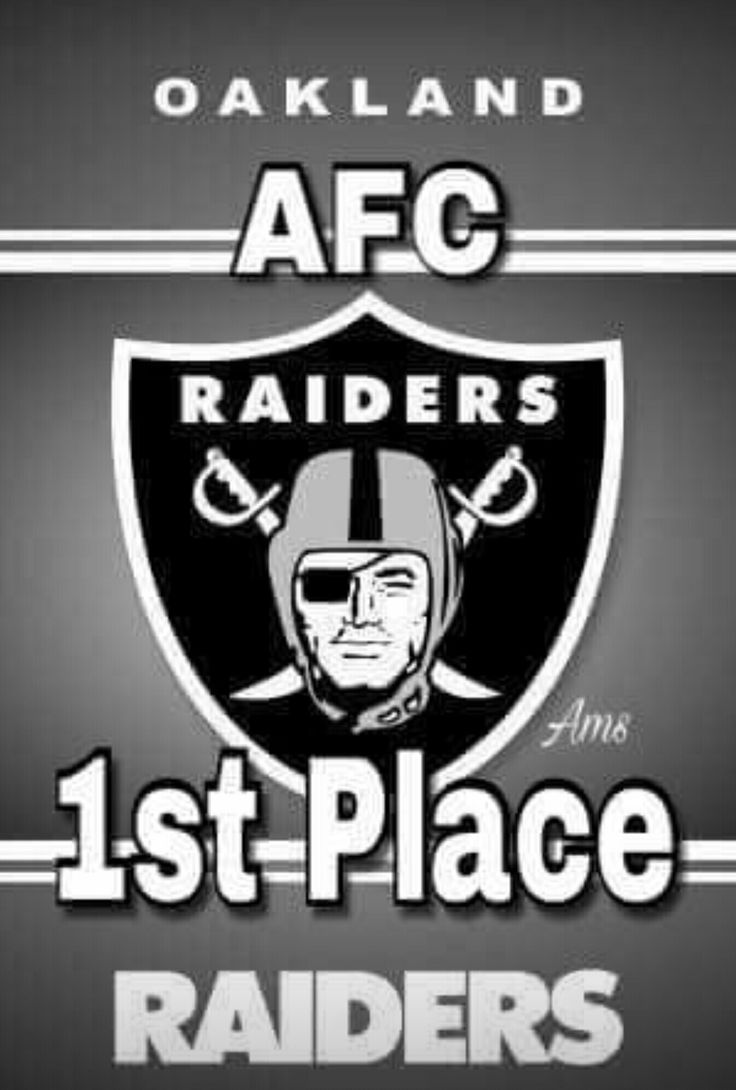Oakland Raiders Nail Art: 308 Best Images About Sports On Pinterest