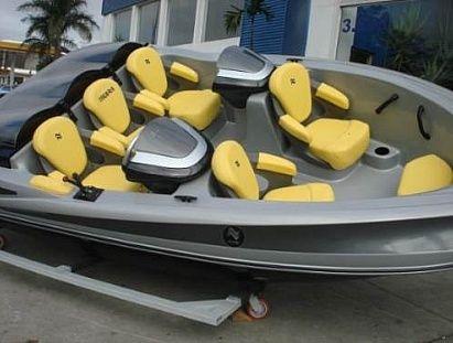 Sea-Doo+Jet+Ski+Boat+Combo | Lanchas a venda, Jet-Ski e Veleiros | Anuncie lanchas a venda