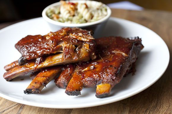 17 Best images about Pork: Ribs on Pinterest | Memphis ...