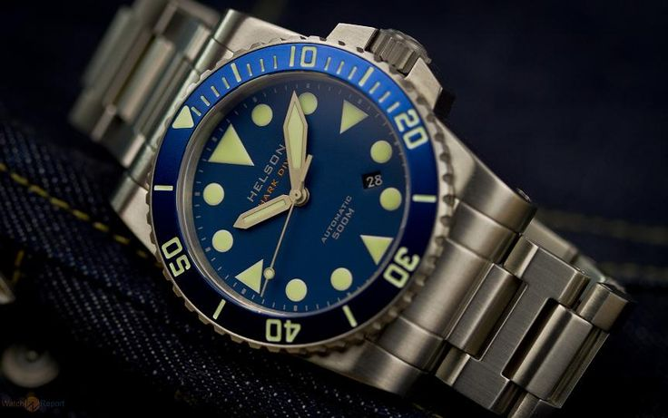 17 best images about men 39 s dive watches under 1000 on - Best dive watches under 1000 ...
