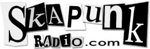 If you love ska/punk. Check out this online station. I loved listening to this on the radio - before the station shut down. :(