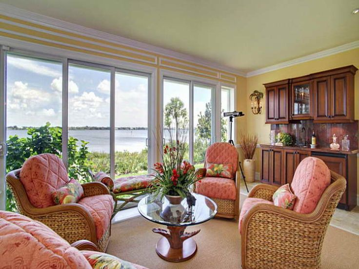 15 Best Images About Florida Home Decorating Ideas On