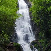 118 Free and Cheap Things to Do in Cherokee,NC | TripBuzz