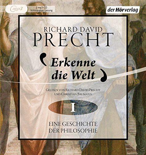Erkenne die Welt: Eine Geschichte der Philosphie von Richard David Precht http://www.amazon.de/dp/3844519378/ref=cm_sw_r_pi_dp_WJfCwb120KNPA