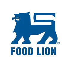 Complete the online Food Lion Survey to enter their sweepstakes!