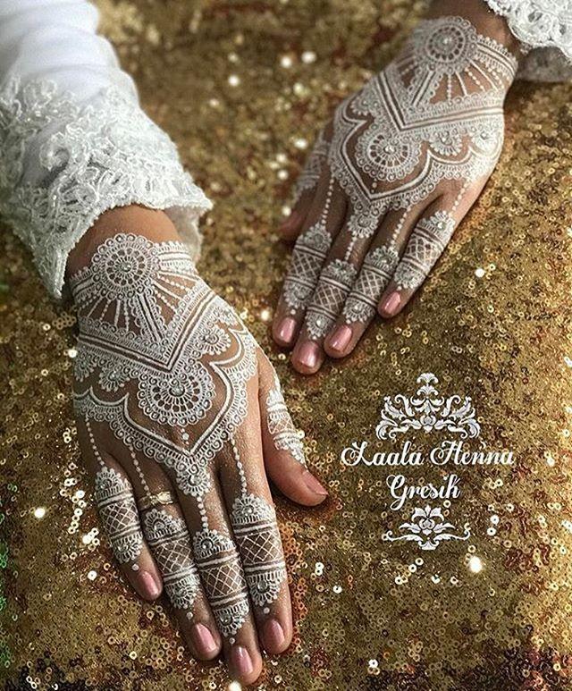 Best 25 Hindu tattoos ideas on Pinterest  Ganesha