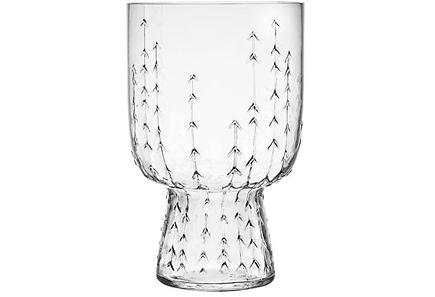 Iittala - Iittala Sarjaton -lasi 34 cl kirkas, 2 kpl