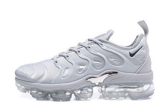 961b498f36d4e2 2018 Nike Air Vapormax Plus X Re Tuned TN Vm 40 45 Cheap Sneakers Shoe