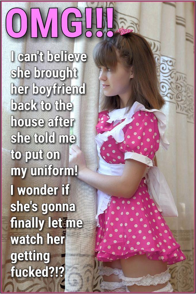Collegegirl exposed