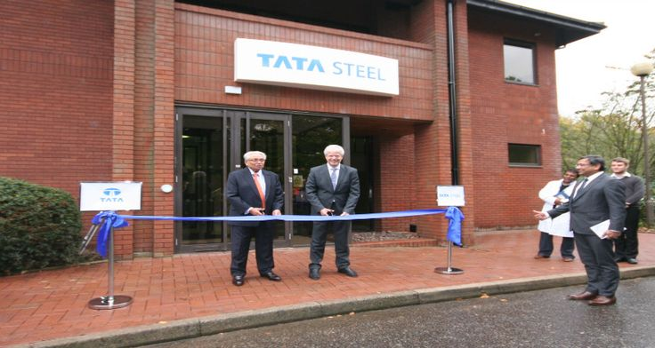 Tata Steel's UK Pullout: Climate Change and Green Tax Responsible for Move? - http://www.australianetworknews.com/tata-steel-uk-climate-change/