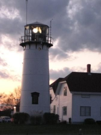 Photo of Chatham Lighthouse
