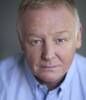 Coronation Street Blog: Les Dennis to take break from Coronation Street