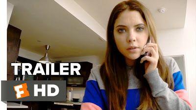 Ratter Movie Download & Watch Online | Watch & Download Movies in HD http://moviewatch-download.blogspot.com/2016/03/ratter-movie-download-watch-online.html
