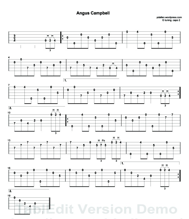 Banjo banjo tabs sweet home alabama : 1000+ images about Banjo tabs on Pinterest