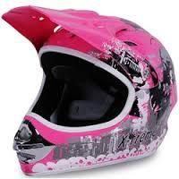 Große Auswahl beliebter und von Eltern gern gekaufter Kinder Motoradhelme! Integralhelme, Jethelme und Motocrosshelme für optimale Sicherheit! Visit http://www.kinder-motorradhelm.de/
