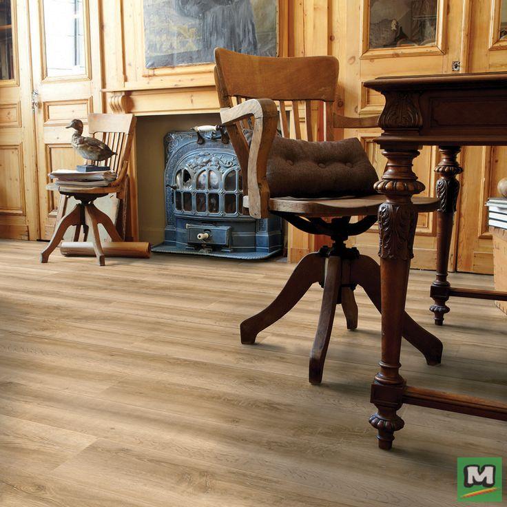 337 Melhores Imagens De Flooring Gallery No Pinterest