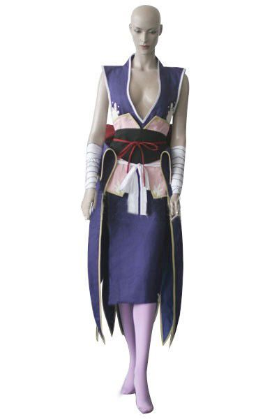Fairy Tail Titania Erza Cosplay Costume