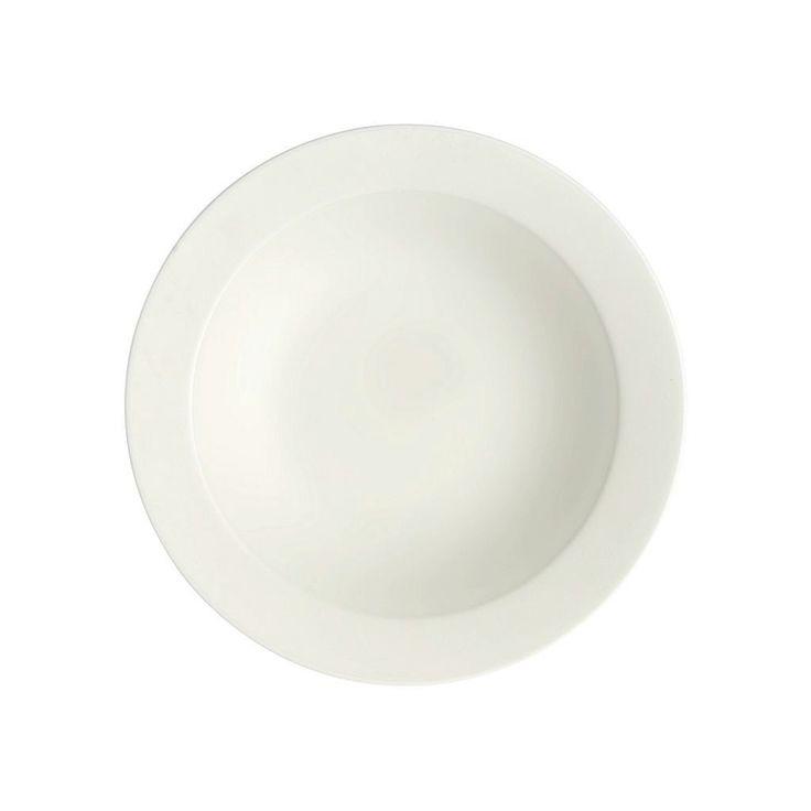 Edles-Geschirr-Besteck-Porzellan-Silber-76. Die Besten 25+