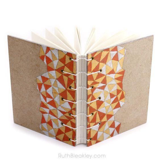 Journal Dankbarkeit Zeitschrift Dankbarkeit von RuthBleakley