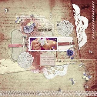 plus FREEBIE QP http://iwonakra3.blogspot.com/2013/09/daydzien-plus-freebie-qp.html