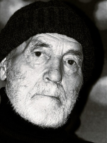 Herman Hebler