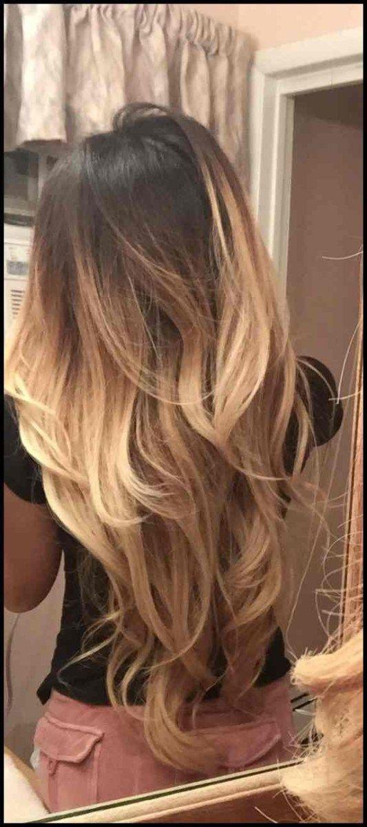Business Frisuren Frau Frisuren Frisur Ideen Blonde Haare Und Frisuren Madame Kurzhaarfrisuren Hairstyle Frisur Ideen Frisur Ombre Business Frisuren